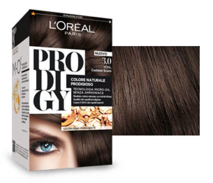 Cipolle di shampoo da una perdita di capelli e una calvizie il prezzo