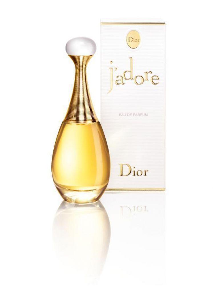 dior j 39 adore eau de parfum natural spray 30ml. Black Bedroom Furniture Sets. Home Design Ideas
