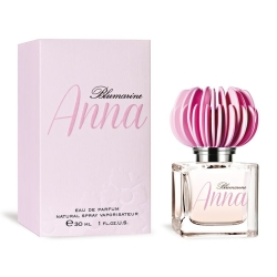 BLUMARINE Anna Eau de Parfum Natural Spray - 30ml