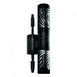 MAX FACTOR Mascara Excess Volume Extreme Impact