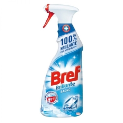 BREF Bagno Brillante Spray -750ml