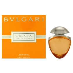 BULGARI Omnia Indian Garnet Eau de Toilette - 25ml
