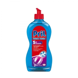 PRIL Brillantante 3x Azione Brillante - 500ml