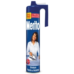 MERITO Appretto Spray - 525ml