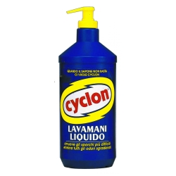 CYCLON Lavamani Liquido - 500ml