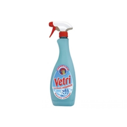 CHANTECLAIR Spray Vetri - 625ml