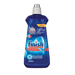 FINISH Brillantante - 500ml