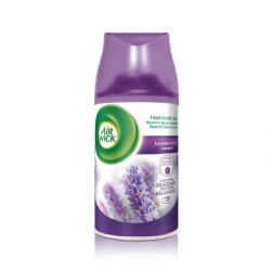 AIR WICK FreshMatic Ricarica Lavanda - 250ml