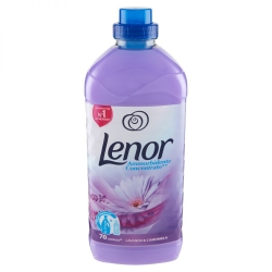 LENOR Ammorbidente Concentrato Lavanda e Camomilla - 750ml