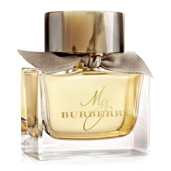 BURBERRY My Burberry Eau de Parfum - 30ml
