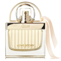 CHLOE' Love Story Eau de Parfum Natural Spray - 30ml