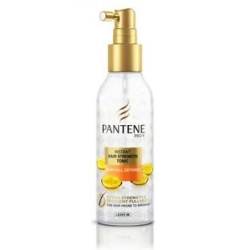 PANTENE Tonico Anticaduta Rinforzante - 95 ml