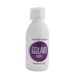 ECOLAVO INTENSITY PURPLE 210ML