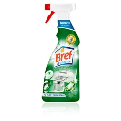 BREF Sgrassatore Brillante 750Ml