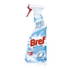 BREF Brillante Vetri - 750ml