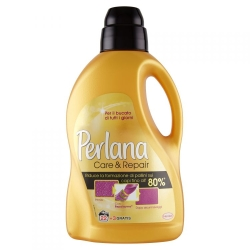 PERLANA Care & Repair - 22+3 Lavaggi