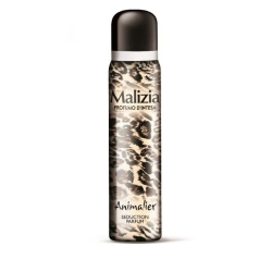 MALIZIA Profumo d'Intesa Animalier Seduction Parfum - 100ml
