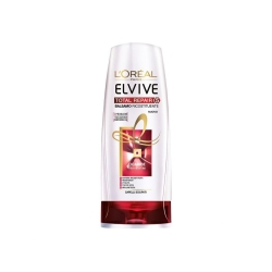 ELVIVE Total Repair 5 Balsamo Ricostituente - 200ml