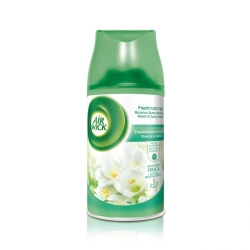 AIR WICK FreshMatic Ricarica Fresia Gelsomino - 250ml