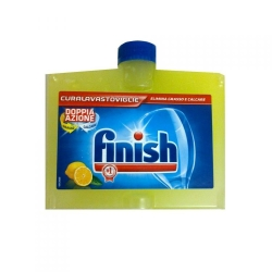 FINISH CuraLavastoviglie al Limone - 250ml