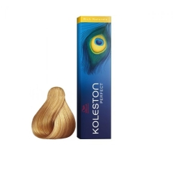 KOLESTON  PERFECT 99/0 Biondo Chiarissimo Intenso