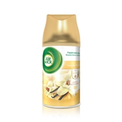AIR WICK FreshMatic Ricarica Vaniglia - 250ml