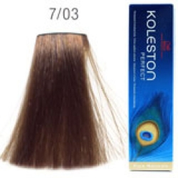 KOLESTON  PERFECT 7/03 Biondo Medio Naturale Dorato