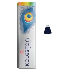 KOLESTON  PERFECT 0/88 Blu Intenso