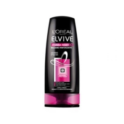 ELVIVE Arginna Resist Balsamo Rinforzante - 200ml
