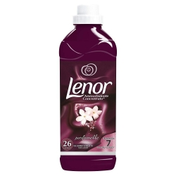 LENOR Ammorbidente Concentrato Gelsomino Scarlatto - 750ml